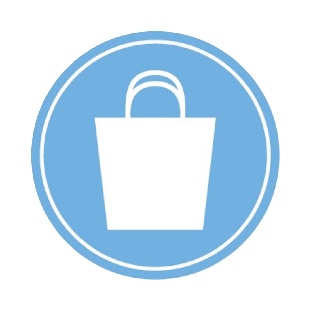 Online Shop - Helmut Bester Mann